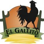 El Gallito