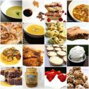 Best Recipes 2010