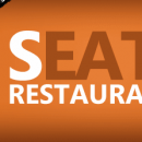 Seattle-Restaurant-Week